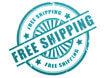 Free Shipping on this Item