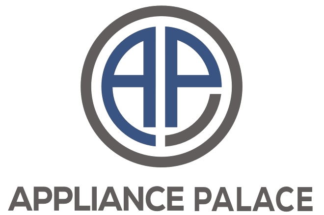 Appliance Palace Logo